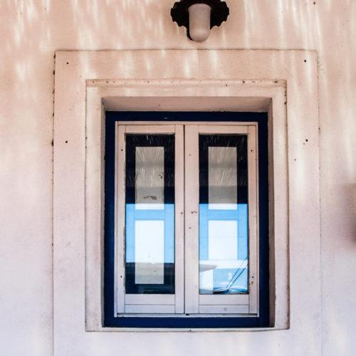 Les aides de l'Anah pour l'installation de vos nouvelles fenêtres