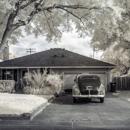 Comment obtenir la prime déménagement ?