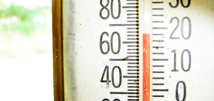 temperature ideale salon temp rature de chauffe comment r aliser des conomies