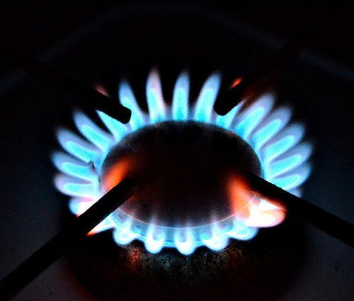 Entretien d'une chaudière gaz à condensation