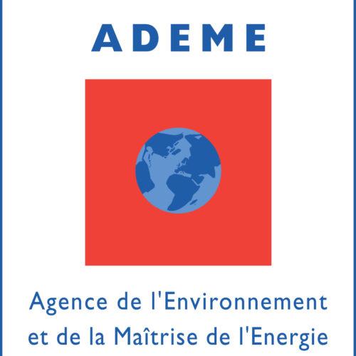 Qu'est ce que l'Agence de l'Environnement et de la maîtrise des énergies (ADEME) ?