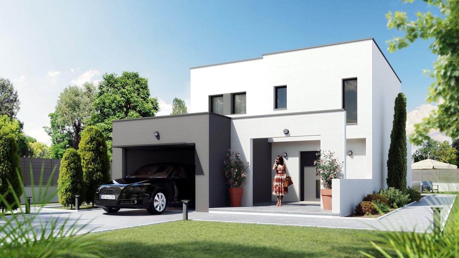 Que faut-il vérifier avant d'acheter ou louer un logement ?