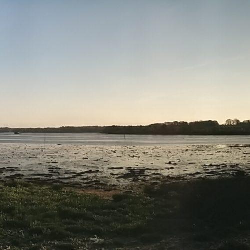 Toutes les aides financières dans le Finistère
