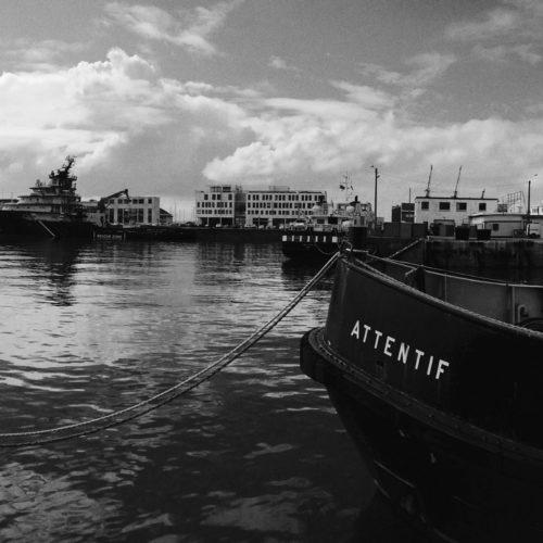 Les aides financières à Brest