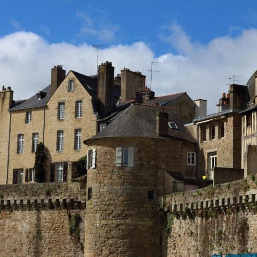 Toutes les aides financières dans le Morbihan