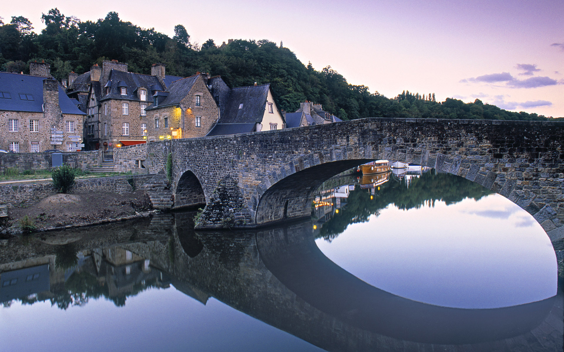 Toutes les aides financières en Bretagne