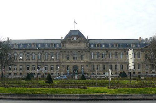 Les aides financières à Sèvres agglomération