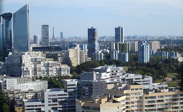Toutes les aides financières dans les Hauts-de-Seine