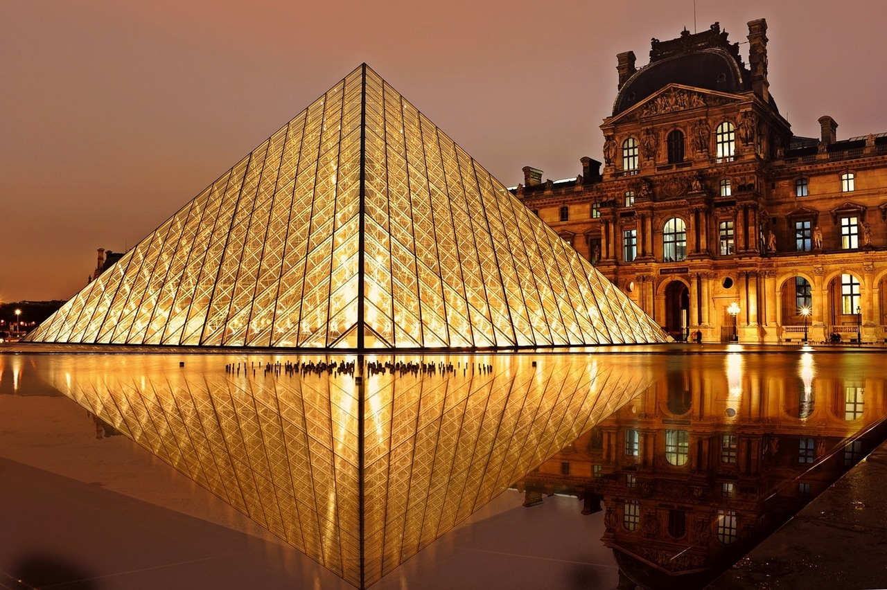 Toutes les aides financières à Paris