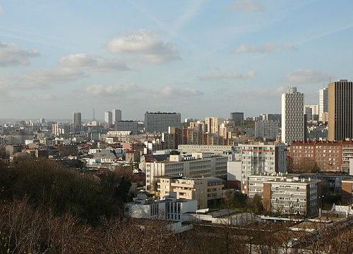 Les aides financières à Montreuil