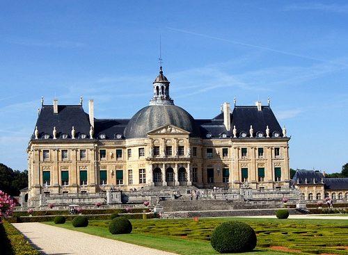 Toutes les aides financières en Seine-et-Marne