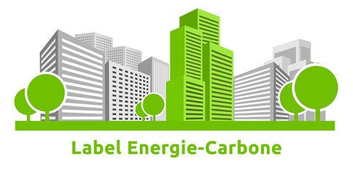 Qu'est ce que le label Énergie Carbone ?
