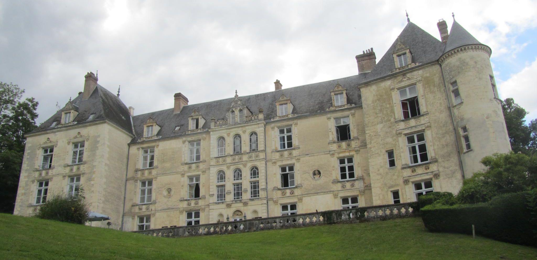 Les aides financières dans le département du Calvados