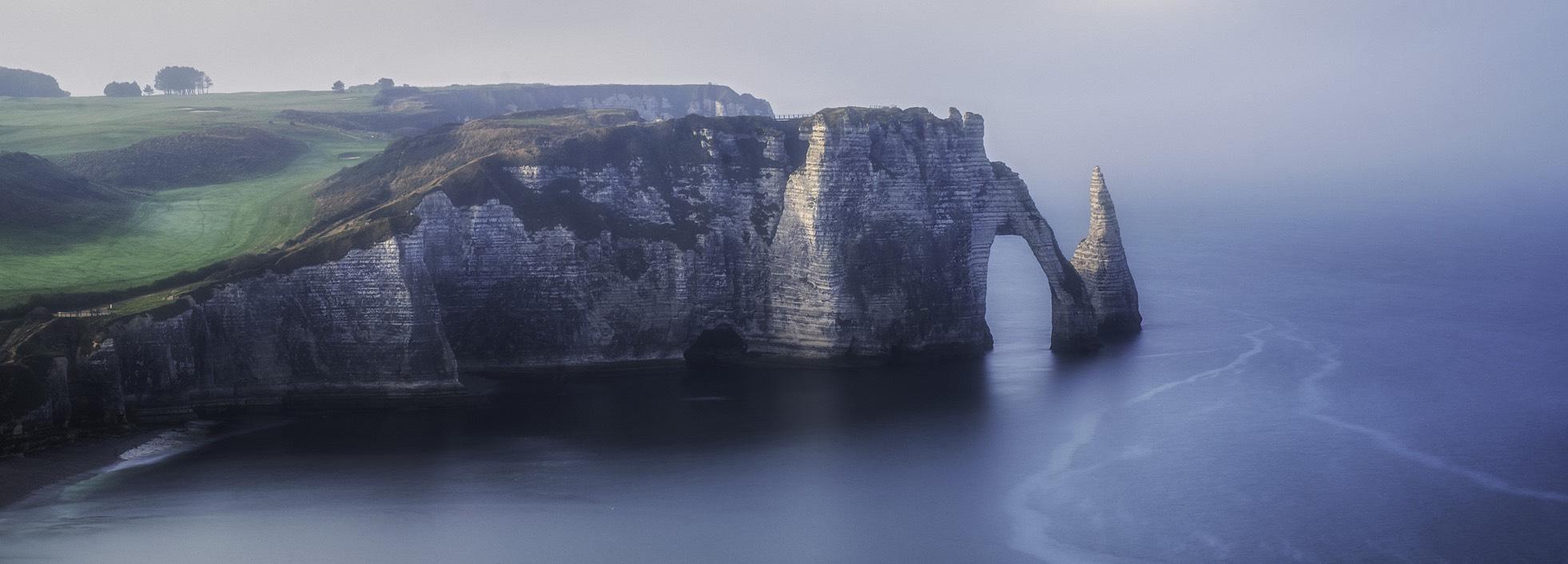 Toutes les aides financières en Normandie