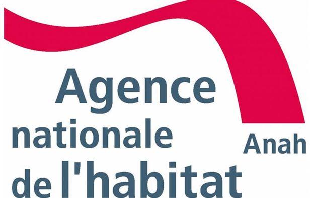 Qu'est-ce que l'agence nationale de l'habitat ?