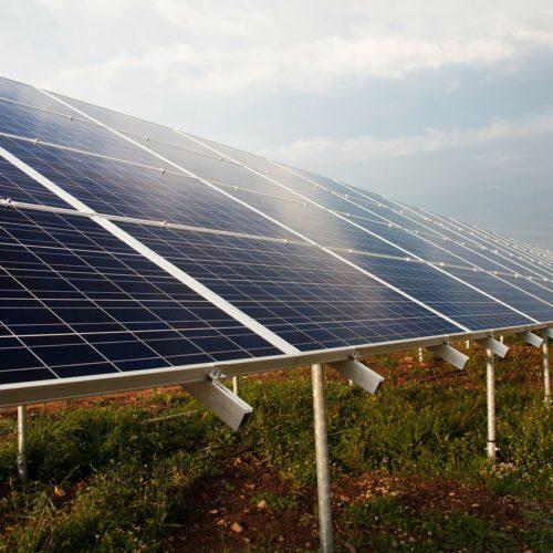 Avez vous déjà pensé à financer votre transition énergétique à plusieurs