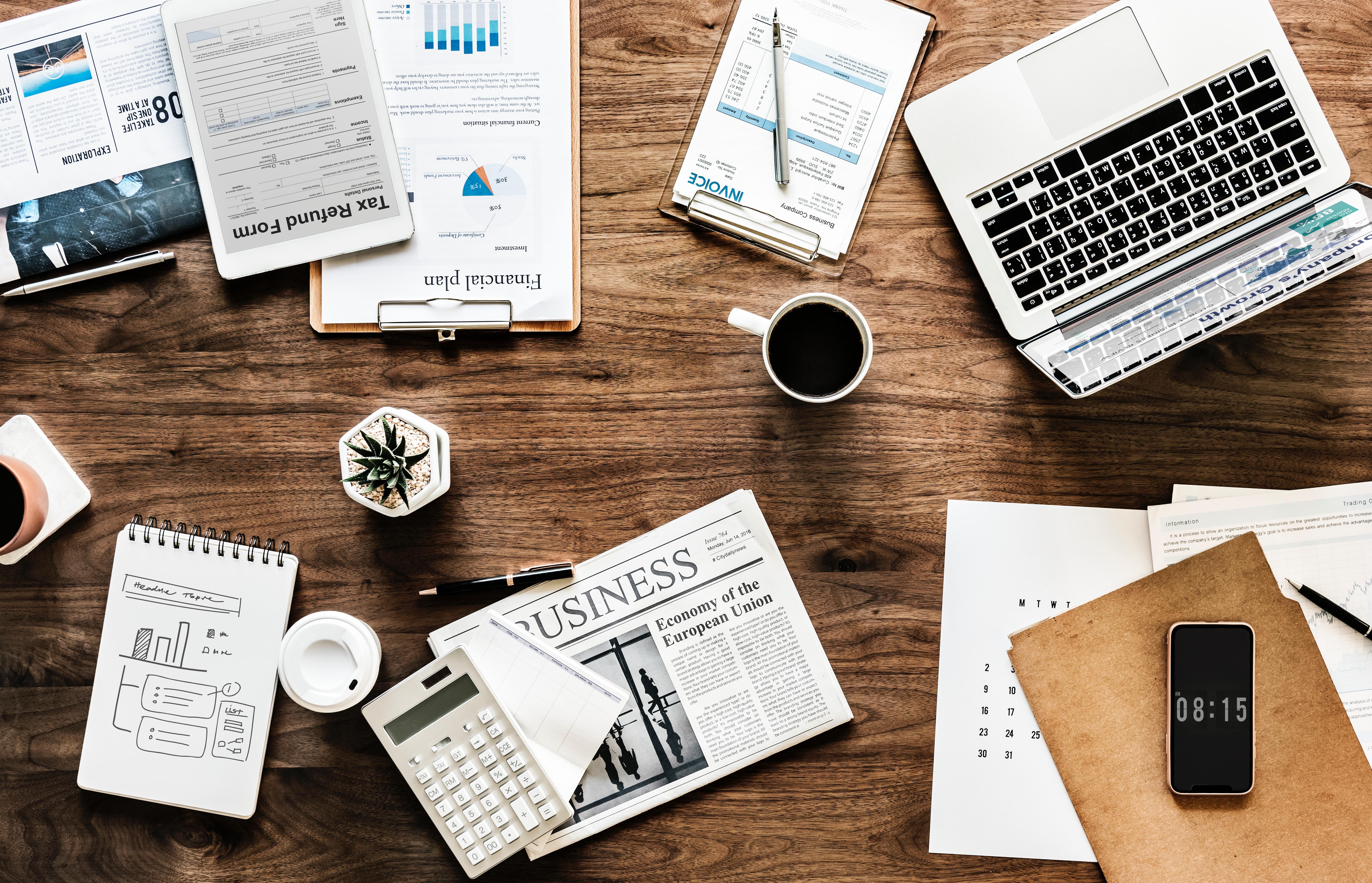 Qu'est-ce que la responsabilité sociale des entreprises (RSE) ?