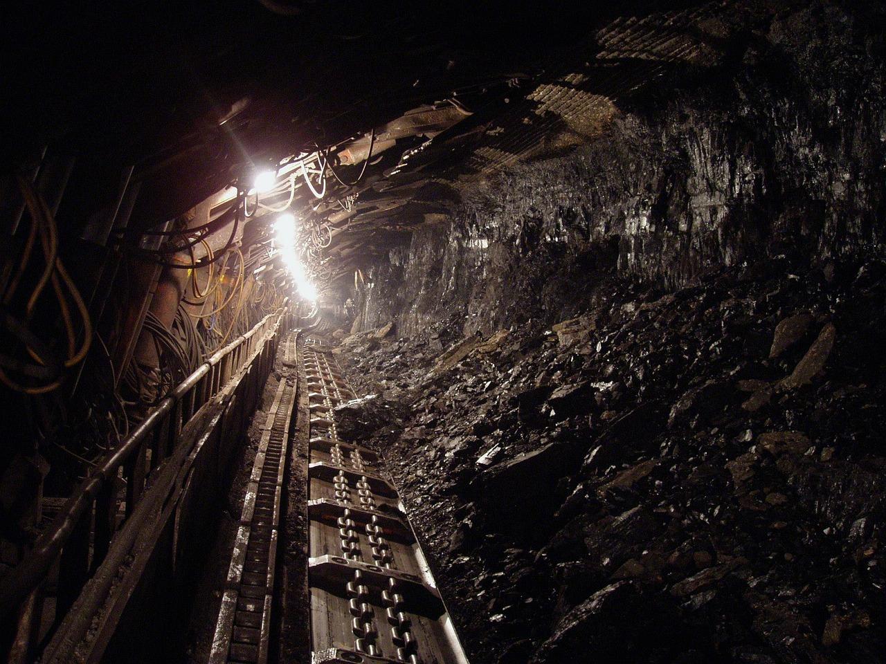 Le charbon, une énergie fossile à l'avenir radieux ?
