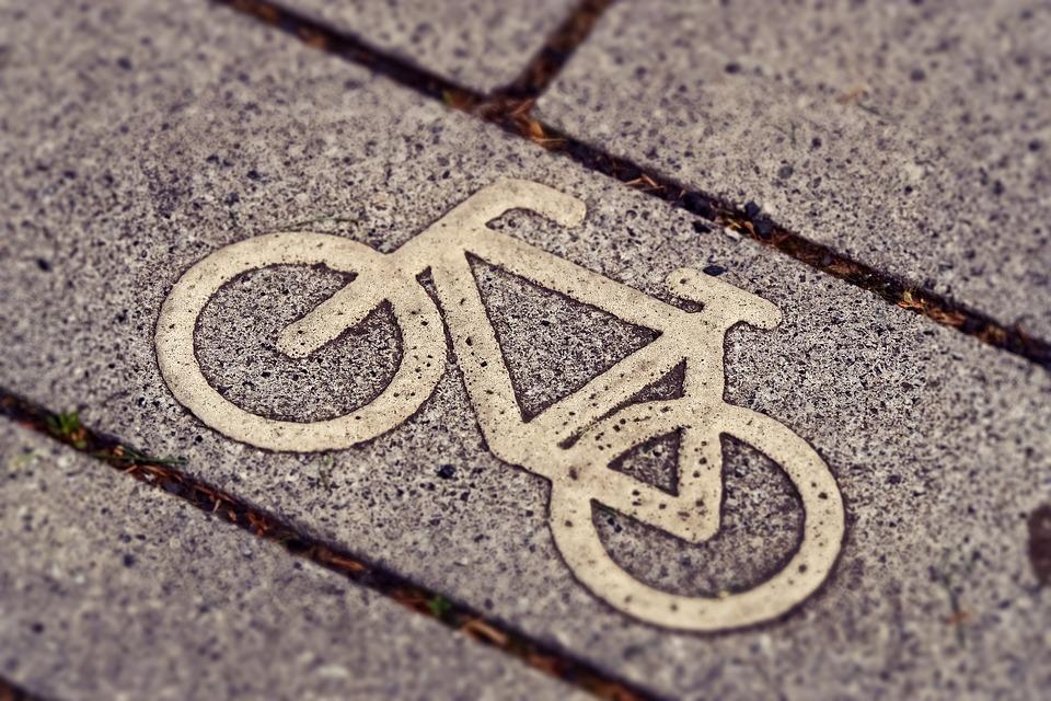 Quelle est la place du vélo en France ?