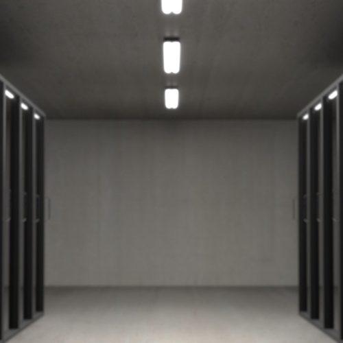 Le défi énergétique des data-centers