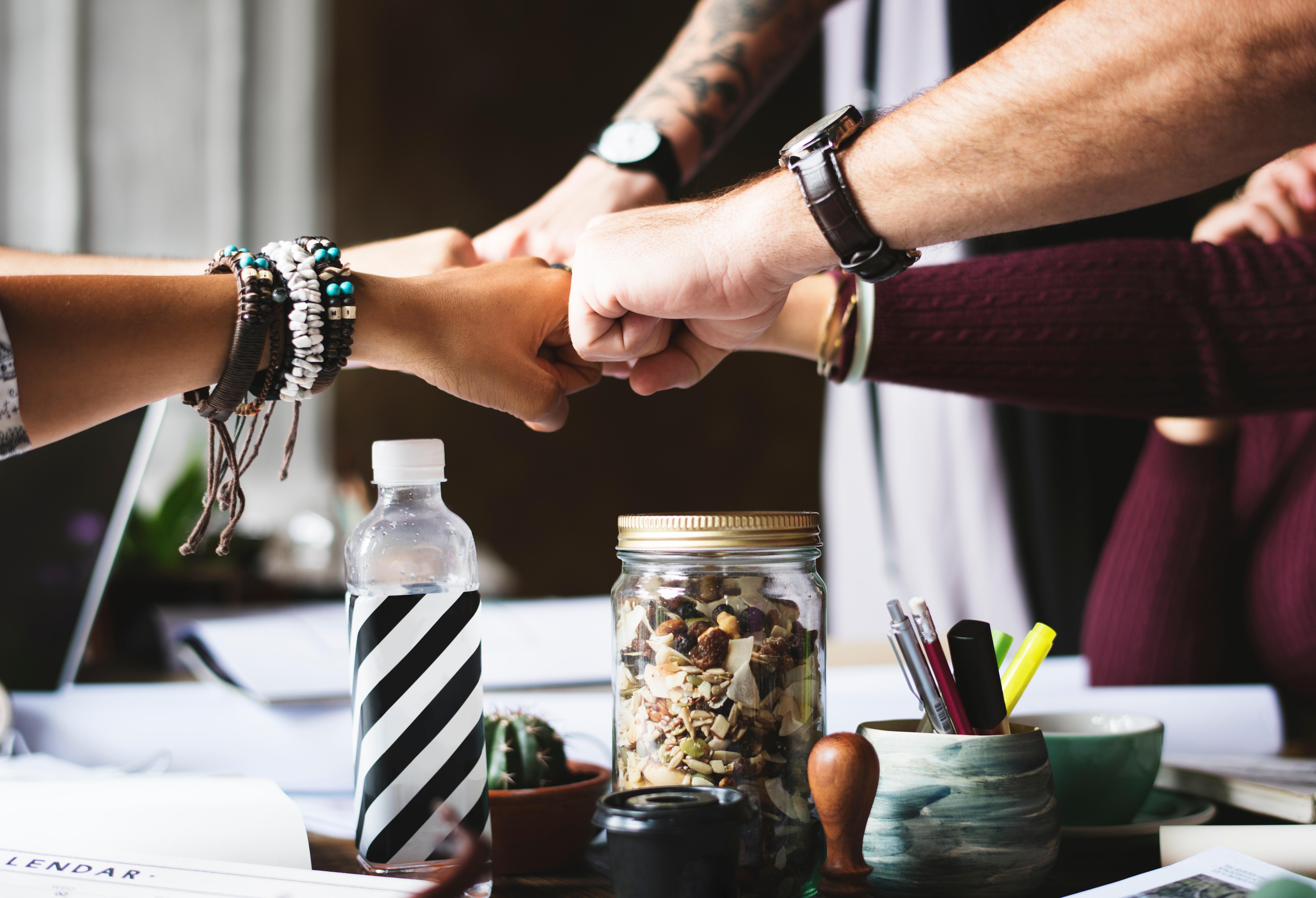 Comprendre l'économie collaborative et sa fiscalité
