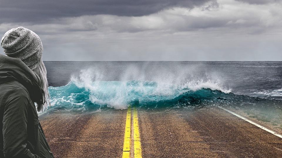 Les climatosceptiques : qui sont-ils et comment raisonnent-ils ?
