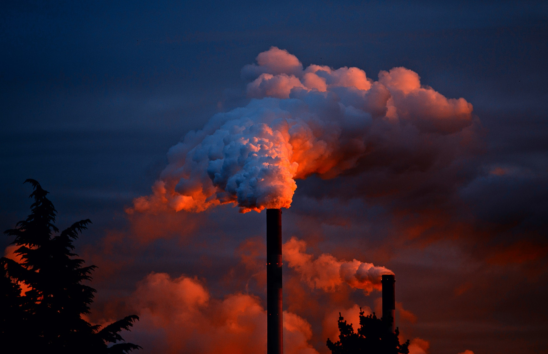 Taxe générale sur les activités polluantes (TGAP) : définitions