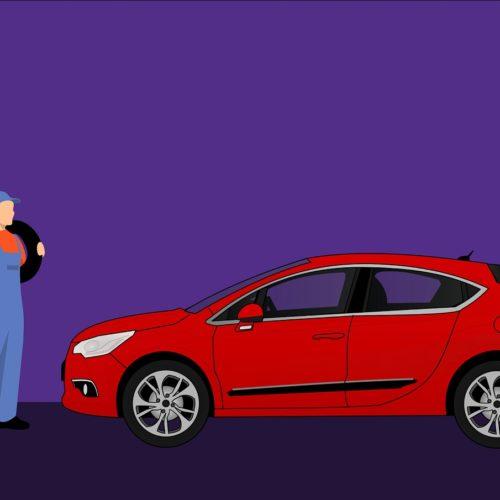 Comment bien entretenir sa voiture électrique ?