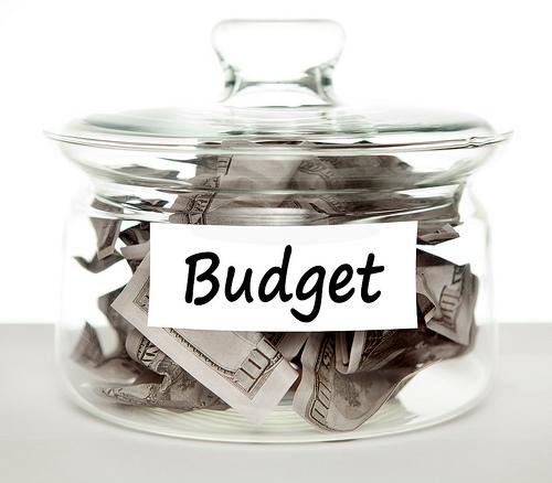 Budget étudiant: les frais auxquels on ne pense pas...