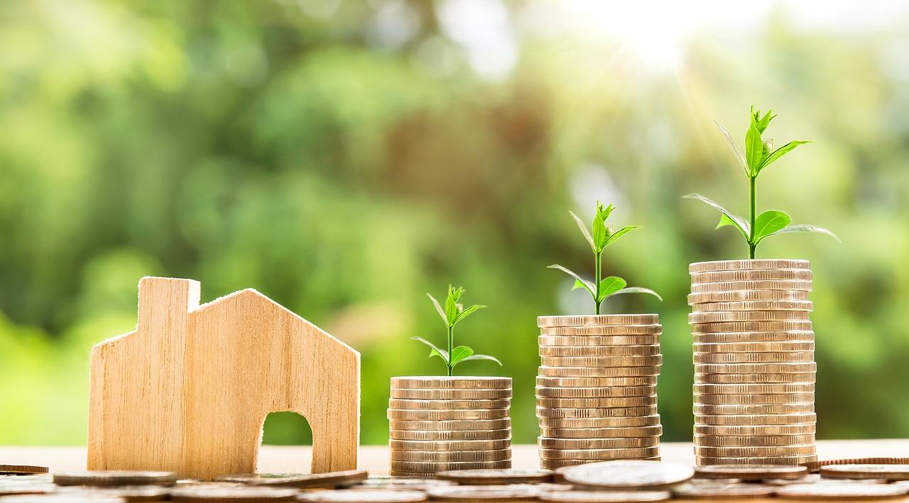 Comment choisir son logement en fonction de son budget ?