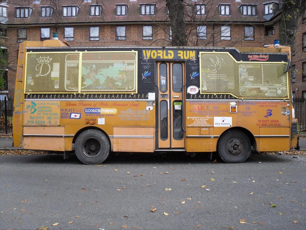 Transport: des tarifs adaptés aux étudiants