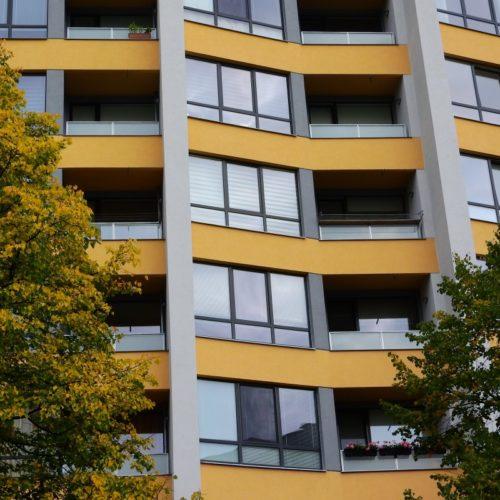 Quelles sont les obligations d'un bailleur pour une location meublée ?