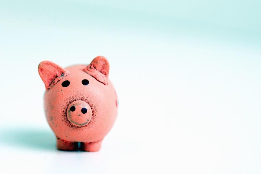 Pourquoi les frais bancaires augmentent-ils ?