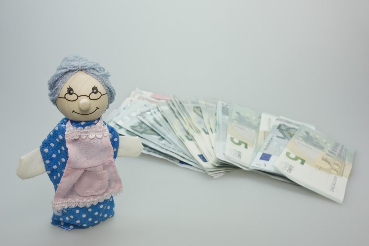 Comment apprendre à son enfant à gérer son argent de poche ?