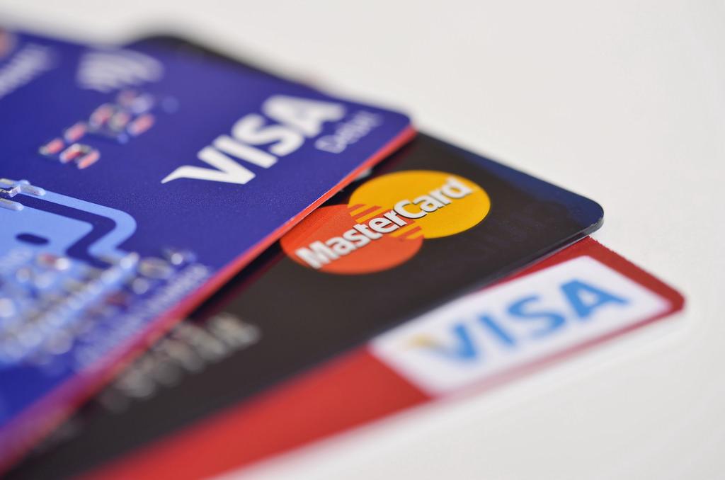 Quels sont les moyens de paiement les plus utilisés ?